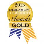 Awardlogo14PTU_GOLD