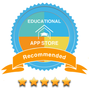 recommended_badge_L