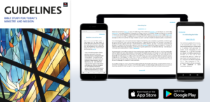 NIV Audio Bible in One Year read by David Suchet | Aimer Media